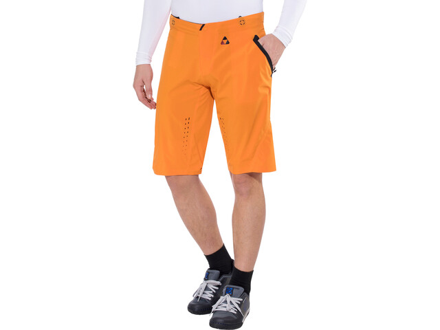 100% Celium Solid Shorts Herren cone zone